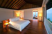 Private Residential Villa, Four Seasons, Seychelles