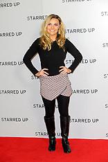 MAR 18 2014 Gala screening of Starred Up