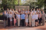 15871           Cutler Scholars: 2003