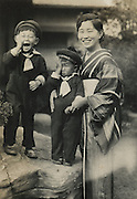 """Japanese Vernacular or """"Found Photograph"""": <br /> <br /> Popular """"toothache pose"""" of the 1930s<br /> Anonymous<br /> <br /> - Vintage original gelatin silver print. <br /> - Size: 2 1/4 in. x 3 1/8 in. (58 mm x 80 mm).<br /> <br /> Price ¥9500 JPY<br /> <br /> <br /> <br /> <br /> <br /> <br /> <br /> <br /> <br /> <br /> <br /> <br /> <br /> <br /> <br /> <br /> <br /> <br /> <br /> <br /> <br /> <br /> <br /> <br /> <br /> <br /> <br /> <br /> <br /> <br /> <br /> <br /> <br /> <br /> <br /> <br /> <br /> <br /> <br /> <br /> <br /> <br /> <br /> <br /> <br /> <br /> <br /> <br /> <br /> <br /> <br /> <br /> <br /> <br /> <br /> <br /> <br /> <br /> <br /> <br /> <br /> <br /> <br /> <br /> <br /> <br /> <br /> <br /> <br /> <br /> <br /> <br /> <br /> <br /> <br /> <br /> <br /> <br /> <br /> <br /> <br /> <br /> ."""