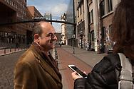 Christoph Winkler