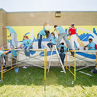 20140813-Skillman-Life-Remodeled-murals