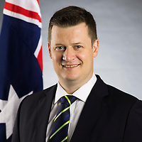 Austrade HK Headshots 10 January 2014