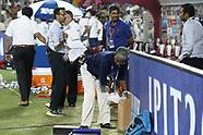 Pune IPL 2017