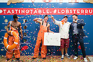 2015 Lobster Roll Rumble