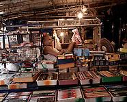 Shop Walla