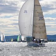 Indre Oslofjord