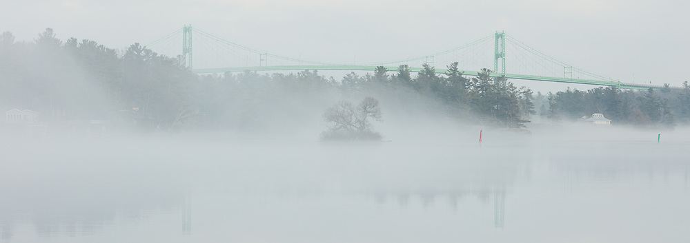 https://Duncan.co/fog-and-the-1000-islands-bridge