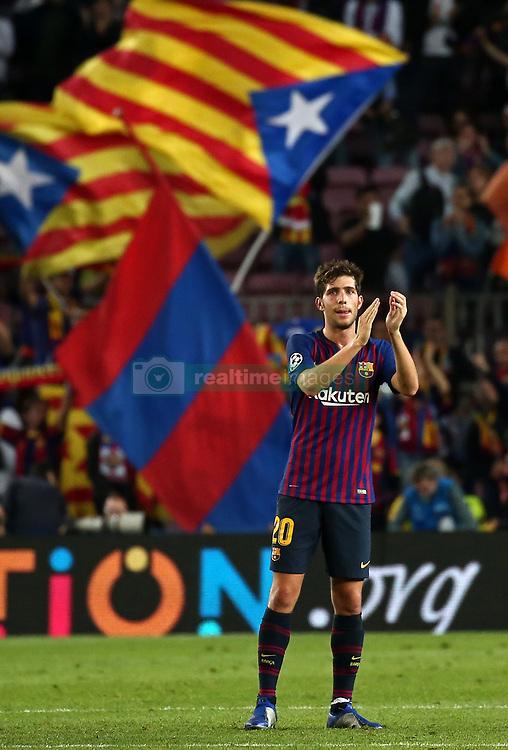 صور مباراة : برشلونة - إنتر ميلان 2-0 ( 24-10-2018 )  20181024-zaa-n230-697