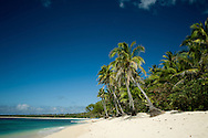 Tropical beach in Pagudpud.<br />