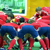 03 Russia v Czech Republic EuroNationsIndoor