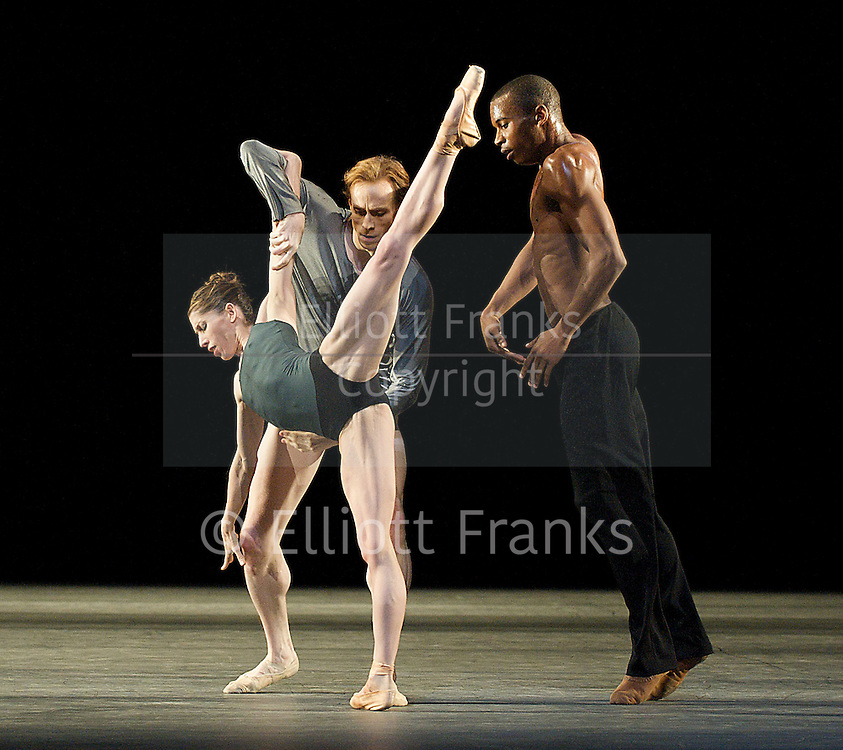 Infra<br />