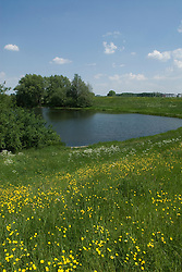 Empe,l Noord Brabant,