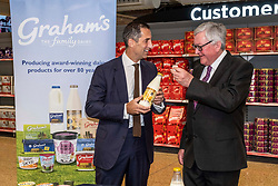 Pictured: Fergus Ewing<br />