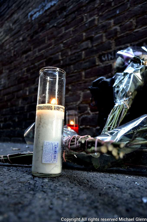 2012-07-27 12:33:32 GMT/ NYC, NY US;<br />