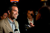 2014 03-04 George P Bush TxTrib