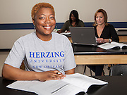 Herzing University - New Orleans Campus