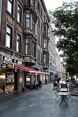 20140806 Business Bygninger i København