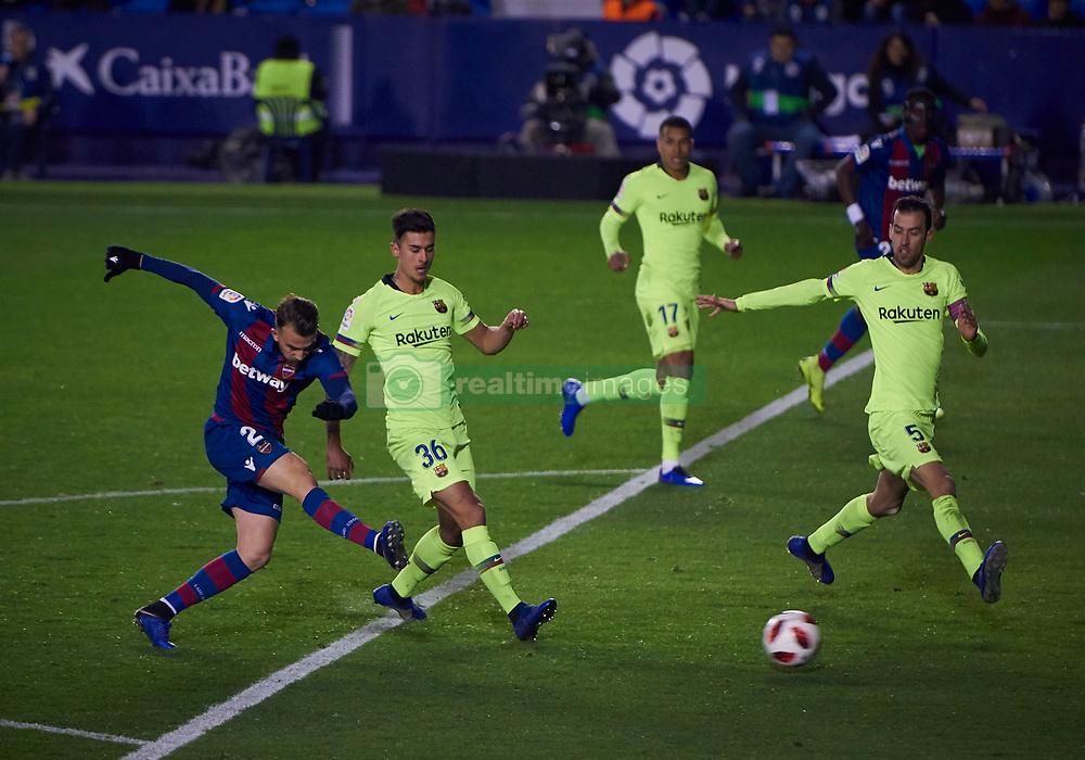 صور مباراة : ليفانتي - برشلونة 2-1 ( 10-01-2019 ) 20190110-zaf-i88-164
