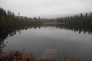 Canada. Quebec. Les Palissades  Aventure park and Via ferrata in mountain . in Saint-Simeon, Charlevoix   / Parc d Aventure en montagne Les Palissades. Saint-Simeon, Charlevoix  – l'Ascensation 100, route 170 Saint-Siméon Téléphone :  (418) 647-4422<br /> www.lascensation.com/ QBC181