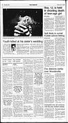 19890612-00006