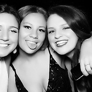 MAGS Ball 2015 - Photo Booth 4