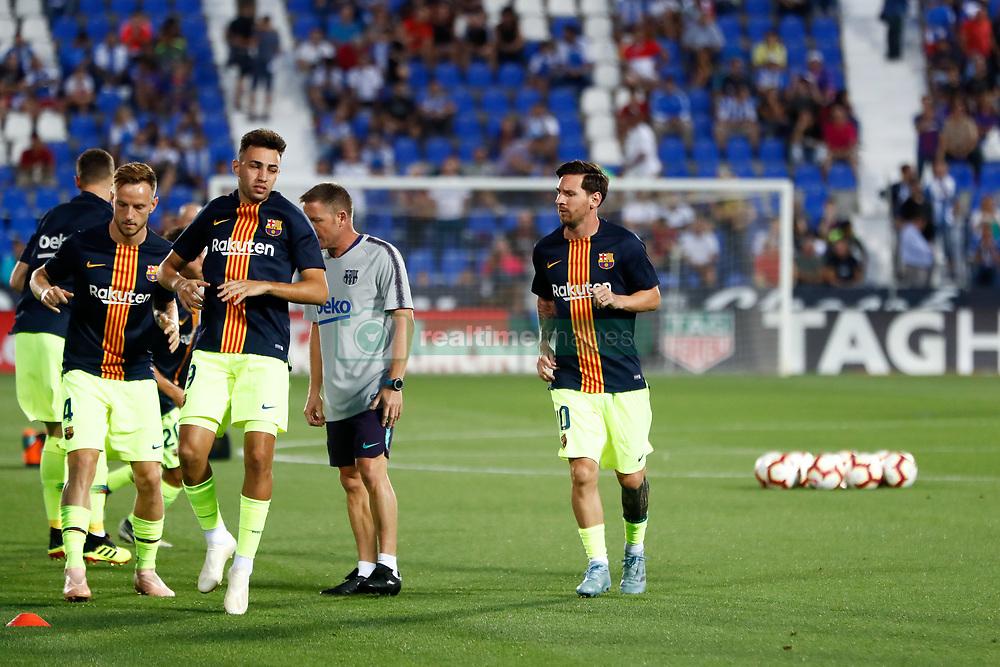 صور مباراة : ليغانيس - برشلونة 2-1 ( 26-09-2018 ) 20180926-zaa-a181-004