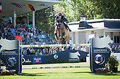 Longines Global Champions Tour 0'14
