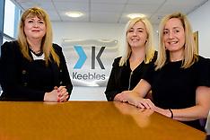 2019-07-31_Keebles Doncaster