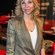 NLD/Amsterdam/20190414 - Uitreiking Annie M.G. Schmidt-prijs 2019, Claudia de Breij