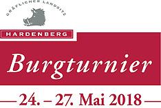 Nörten-Hardenberg - Burgturnier 2018
