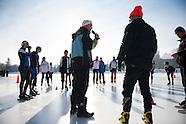 Silver Skate 2014