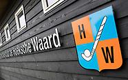 2017 HC Hoekse Waard