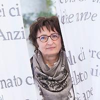 DI PIETRANTONIO, Donatella