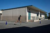 Zanker Elementary School – Run For Fun