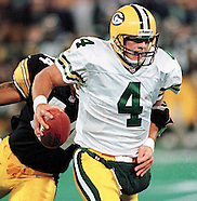 11-09-98- at Steelers