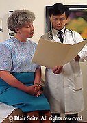 Medical, Physician at Work, Doctor and Patient, Physician, Family Practice