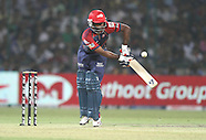 IPL S4 Match 41 Delhi Daredevils v Kochi Tuskers Kerala