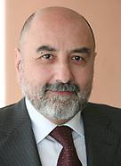Caridi Angelo