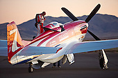 2008 National Championship Air Races - Reno, Nevada