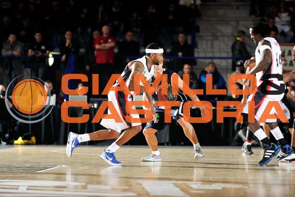 DESCRIZIONE : Championnat de France Pro A Semaine des As Roanne<br /> GIOCATORE : Delaney Malcom<br /> SQUADRA : Chalon<br /> EVENTO : Pro A Semaine des As<br /> GARA : Paris Chalon<br /> DATA : 17/02/2012<br /> CATEGORIA : Basketball France Homme<br /> SPORT : Basketball<br /> AUTORE : JF Molliere<br /> Galleria : France Basket 2011-2012 Action<br /> Fotonotizia : Championnat de France Basket Pro A Semaine des As<br /> Predefinita :