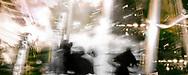 Documantação sobre as manifestações de rua no Rio de Janeiro e a brutal repressão da Polícia militar, coibindo o direito a livre manifestação.
