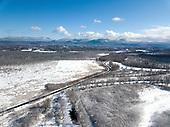 Above Vermont