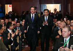 60781580 <br />