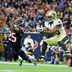 11-29-2015 New Orleans Saints at Houston Texans 2