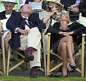 20020703 Henley Royal Regatta, Henley, Great Britain