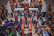 Arrowhead Towne Center - Nintendo Event
