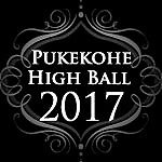 Pukekohe High Ball 2017