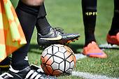 20160213  ASB Premiership Football -  Wellington Phoenix v Southern United