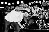 Born Annoying 2012.12.27 @ The Stone Pony H4TH6